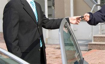 Parking-Lot-Security-2