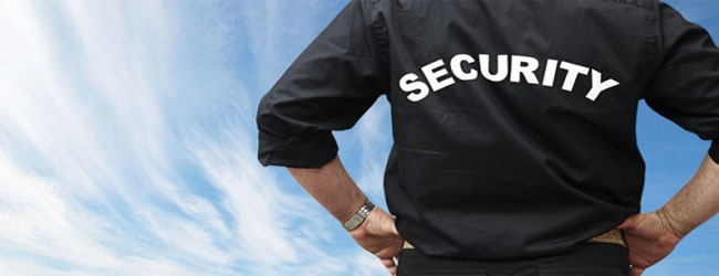 Tracking-Your-Security-Guards