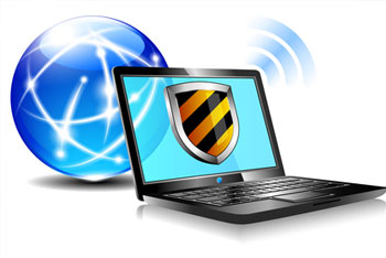 Security-Guard-Management-Software-2